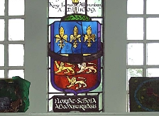 Library stained glass 2006.jpg