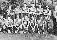 Football First XI 1955-6.jpg