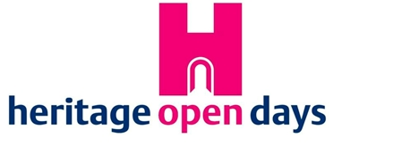 heritage open days logo.jpg